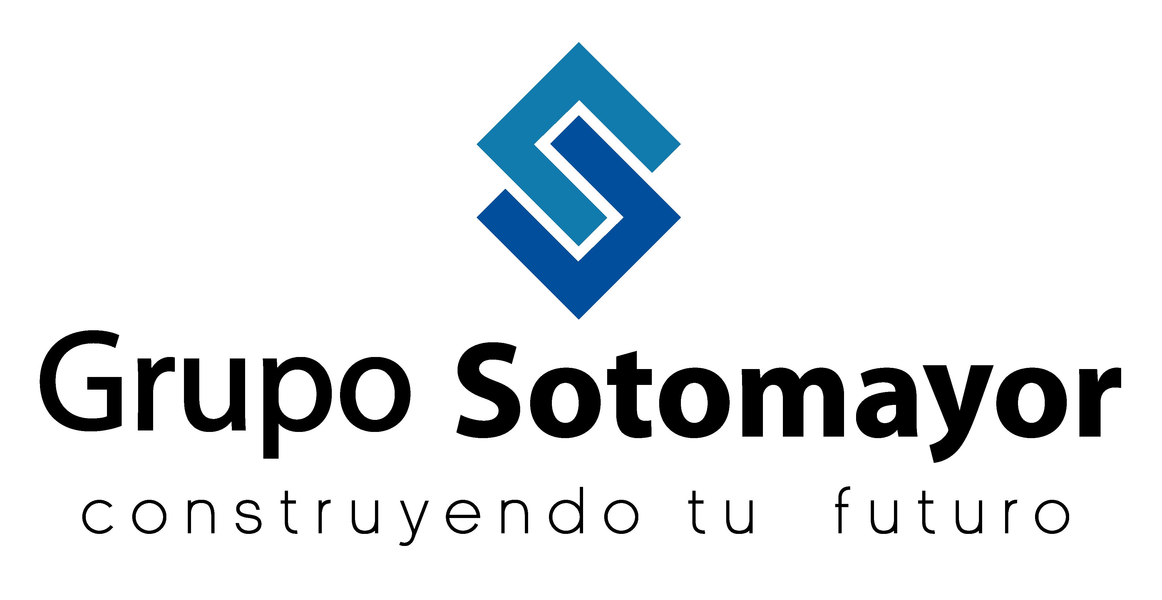 Grupo Sotomayor